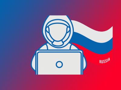 Россиянину дали в США 2,5 года за пособничество сбыту краденых данных