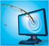Фишинговые сайты исчезнут из доменных зон .рф и .ru в течение года