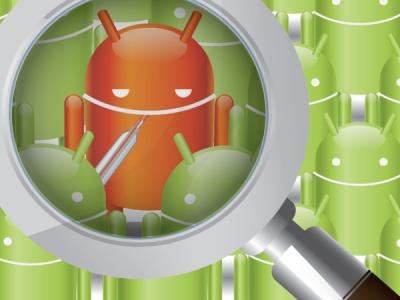 Android-вредонос быстро распространяется по смартфонам и крадёт пароли