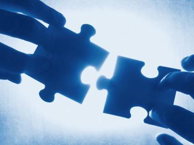 InfoWatch разработала InfoWatch Integrated Platform