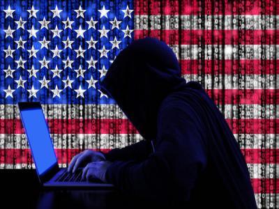Минобороны США будет делиться зловредами с экспертами через VirusTotal