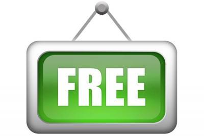 Сравнение бесплатных антивирусов