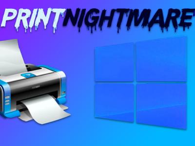 Команда 0patch предлагает бесплатные микропатчи для PrintNightmare
