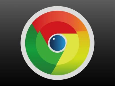 К декабрю Google избавит Chrome от функции инлайн-установки расширений