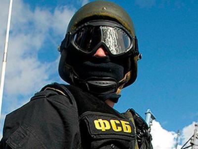 Дело обвиненных в госизмене офицеров ФСБ передано в суд