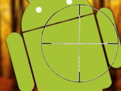 Google зафиксировала атаки на пользователей Android через известный баг