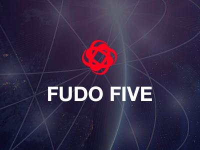 Вышла PAM-система Fudo Five с автообнаружением привилегий