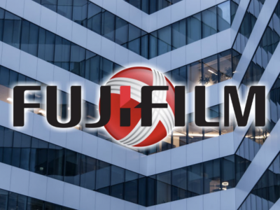 Японский техногигант Fujifilm стал жертвой операторов шифровальщика Qbot