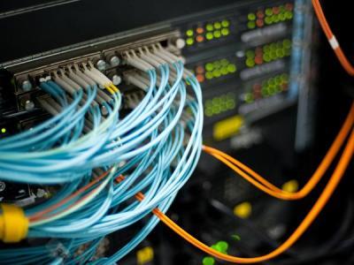 В России создадут реестр отечественного IT-оборудования