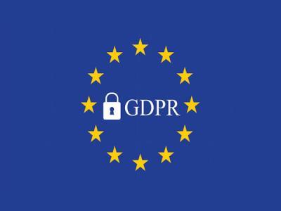 Обновление КИБ СёрчИнформ облегчит соблюдение требований GDPR