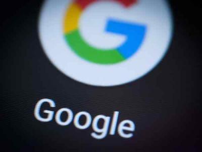 Роскомнадзор собирается оштрафовать Google за выдачу запрещенных ссылок