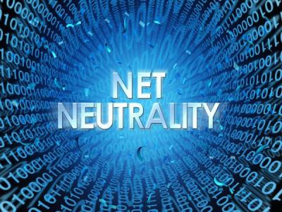 Руководство обсудит законодательное закрепление принципа сетевой нейтральности