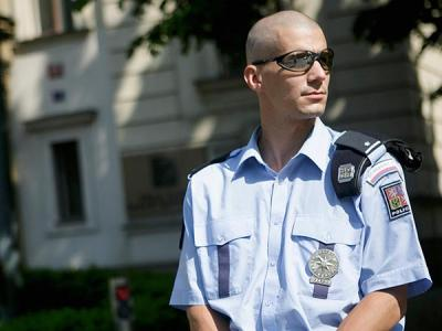 СМИ: адвокаты хакера Никулина попросят завести дела против психиатров