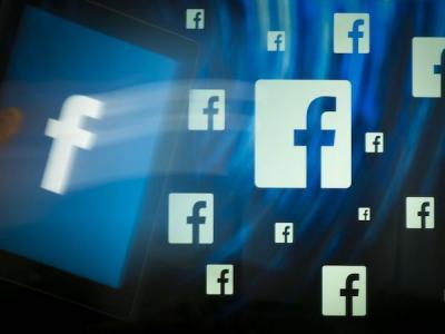 Европейские регуляторы инициировали расследование в отношении Facebook
