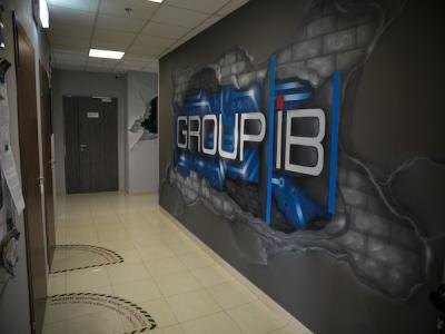 Group-IB даст отпор киберпреступности в Сингапуре