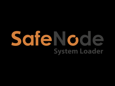 SafeNode System Loader получило сертификат ФСТЭК России
