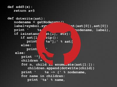 GitHub выкатил ИИ-инструмент, дополняющий и предлагающий строки кода
