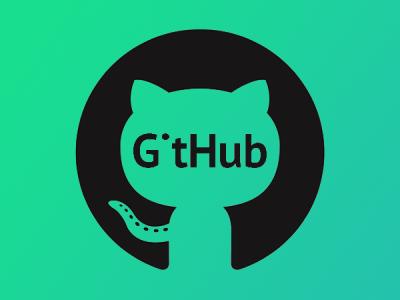 GitHub будет удалять коды эксплойтов, используемых в реальных атаках