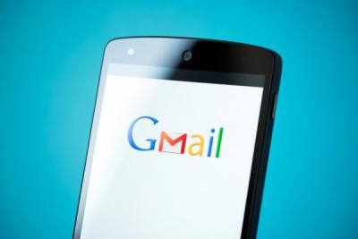 Gmail будет отмечать подозрительные письма