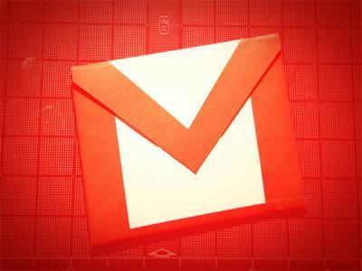 Gmail закончит полноценно работать вChrome для WindowsXP иVista