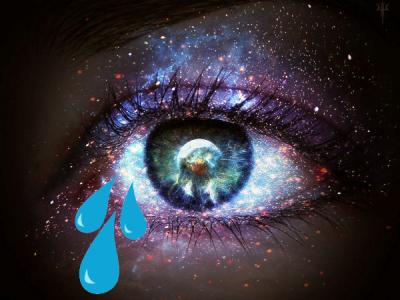 Кто-то слил 775 тысяч номеров телефонов под видом базы клиентов Глаза Бога