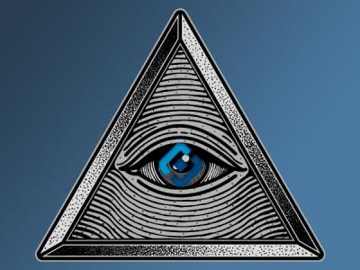 Роскомнадзор решил через суд расправиться с Глазом Бога