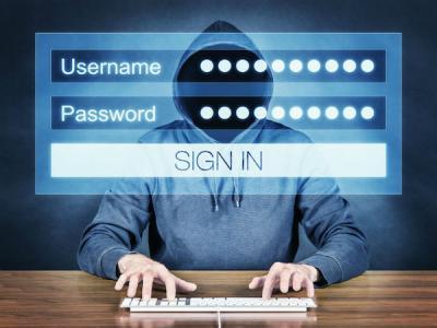 46% россиян не боятся взлома аккаунтов