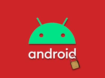 Android-приложения к апрелю должны отчитаться в использовании данных