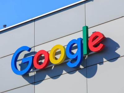 Google предоставила статистику запросов персональных данных из России