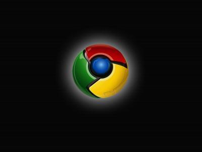 Chrome 55 исправляет 36 уязвимостей и блокирует Flash по умолчанию