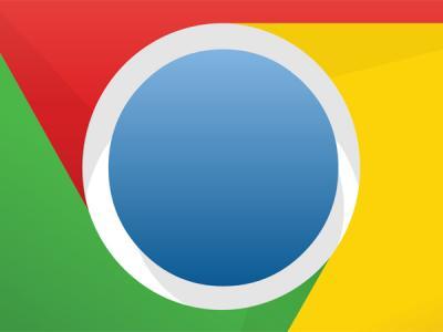 Proofpoint: Обнаружена новая атака на пользователей браузера Chrome