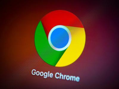 Google согласилась сделать опциональным автовход в Chrome в версии 70