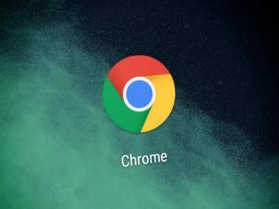 В Chrome 70 система расширений будет более безопасной