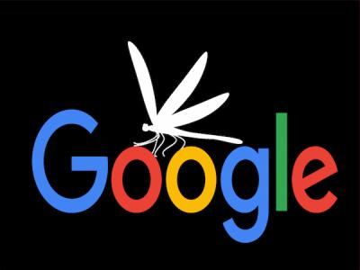 Часть сотрудников Google выступила против поисковой системы Dragonfly