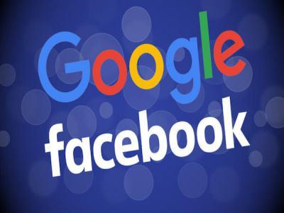 Отец Сети считает, что Facebook и Google скоро может прийти конец