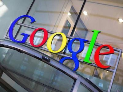 Роскомнадзор предложил Google подписать антипиратский меморандум