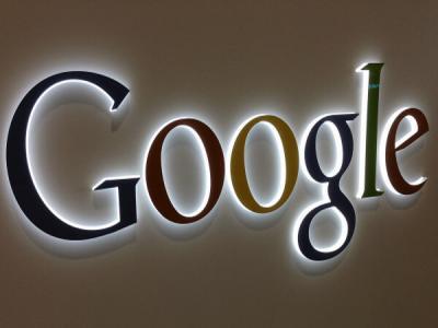 Google выпустили инструмент для проверки криптографических библиотек