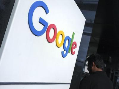 Пользователи из Европы подают на Google жалобу за несоблюдение GDPR