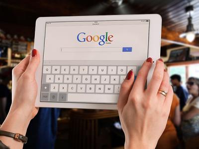 В Google произошел сбой целого ряда сервисов