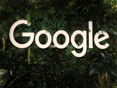 В России могут урезать участие Google в капитале новостных агрегаторов
