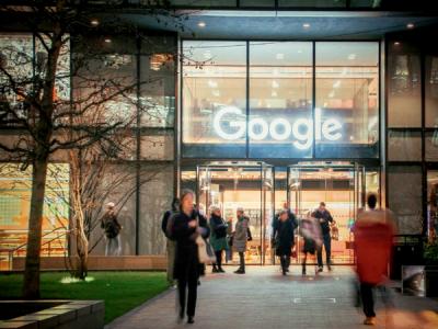 За 10 лет Google выплатила более $29 млн за информацию об уязвимостях