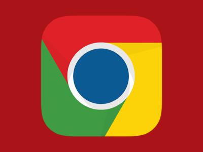 Google Chrome блокирует порт 10080 для борьбы с атакой NAT Slipstreaming