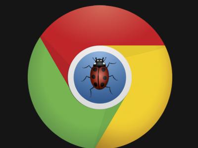 Google пропатчила очередную опасную дыру в JavaScript-движке Chrome