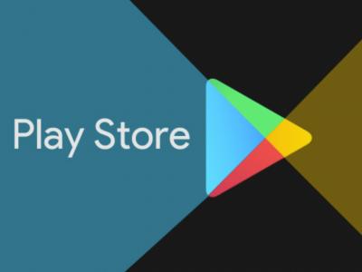 Владельцы Android-устройств увидят, как приложения используют их данные
