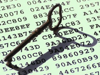 Графен позволяет повысить защиту аппаратных криптоключей от ИИ-взлома