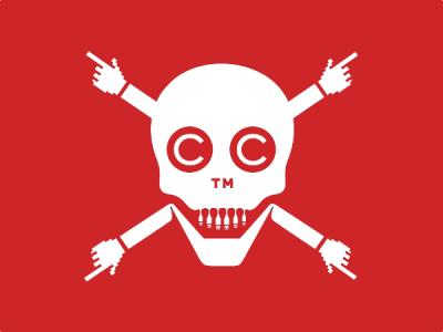 Пиратские ссылки-мутанты обходят блокировки поисковой системы Яндекса