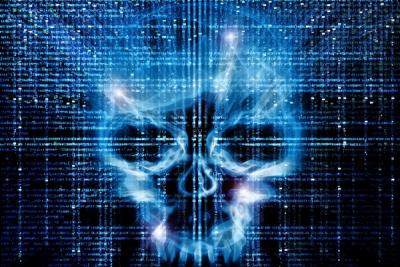 Cisco Talos: Ботнет Necurs - причина возросшего объема спама