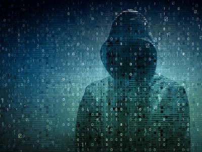 Группировка The Shadow Brokers рассказала еще об одном эксплоите АНБ