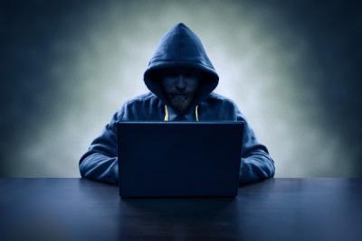 Соединенные Штаты обвиняют во взломе LinkedIn и Dropbox россиянина
