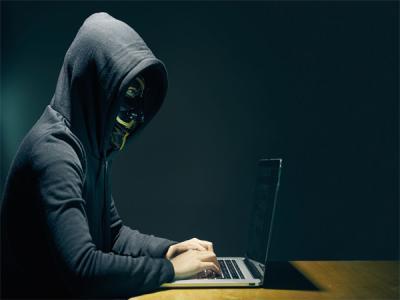 Хакеры Lazarus Group используют русские слова в коде вредоноса